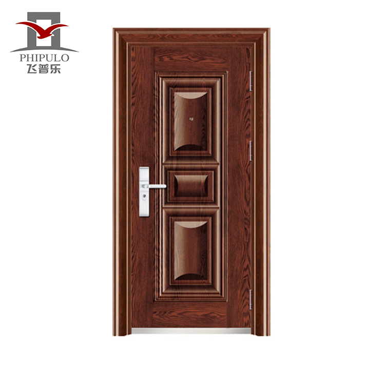 awesome standard frames details gorgeous nifty sizes door hollow metal about frame doors steel recommended
