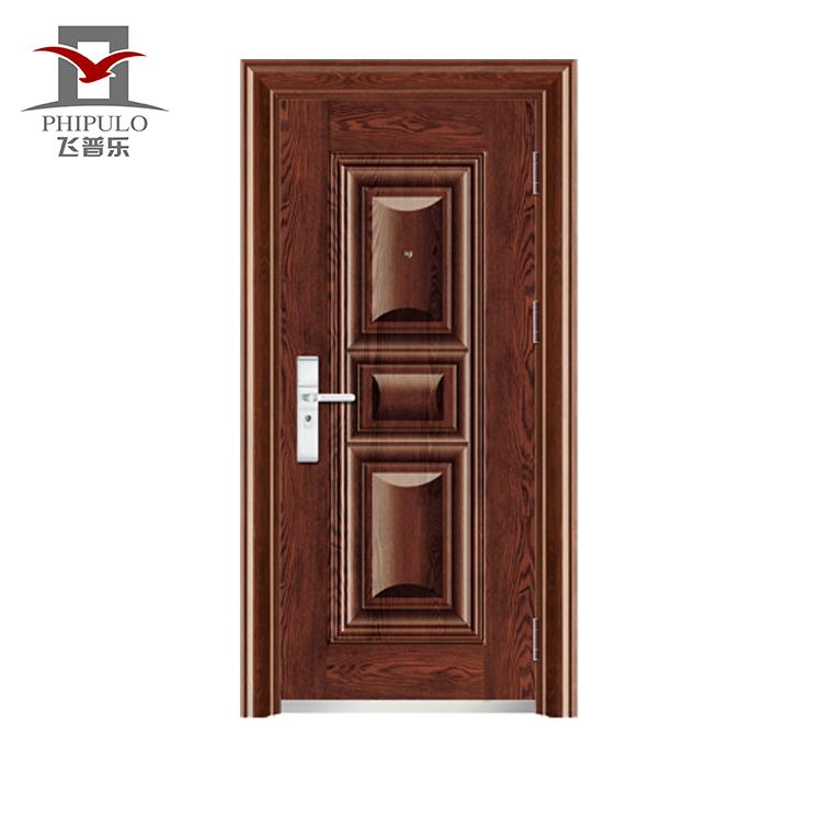 in steel and frames smashing doors bengal manufacturers kolkata west door l
