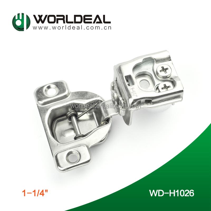Finden Sie Hohe Qualität 4-wege Scharnier Hersteller und 4-wege ...