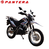 200cc Off Road Motorcycle for Sale 4 Stroke Mini Motocross Bike Cheaper Price