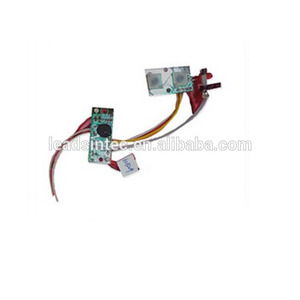 toy pcb wholesale, pcb suppliers alibaba