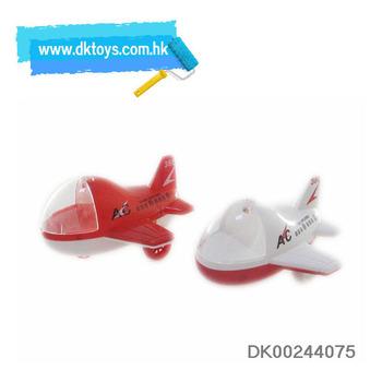 Construcción On Juguetes Buy Animados Atrás Avión De La Candy Product Dibujos Caramelo Juguete MpqSzVU