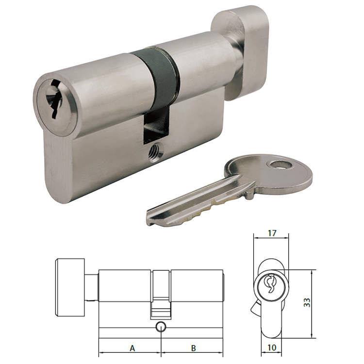 master key cylinder thumb.jpg