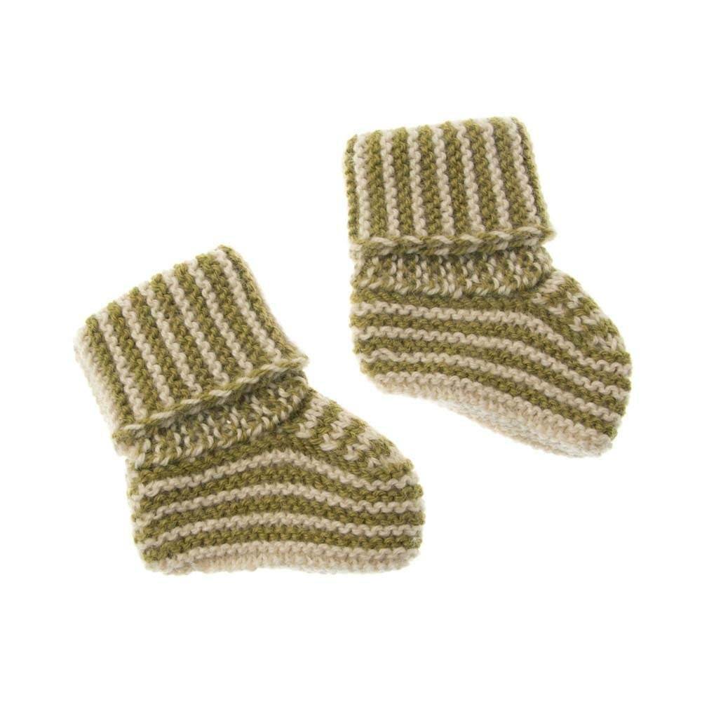 092a6101eaecf Cheap Striped Baby Booties, find Striped Baby Booties deals on line ...