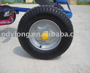 Pedal Go Kart Parts - Buy Go Kart Parts,Pedal Go Kart Tyre,Pedal Go Kart  Tire Product on Alibaba com