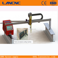Metal sheet cnc plasma cutting machine plasma cutting machine portable cnc