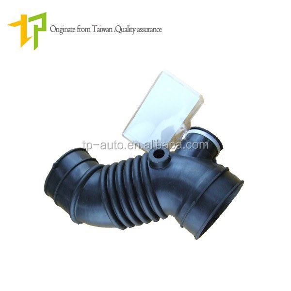 Excellent quality car accessories wholesale air hose for oem 17881-75210