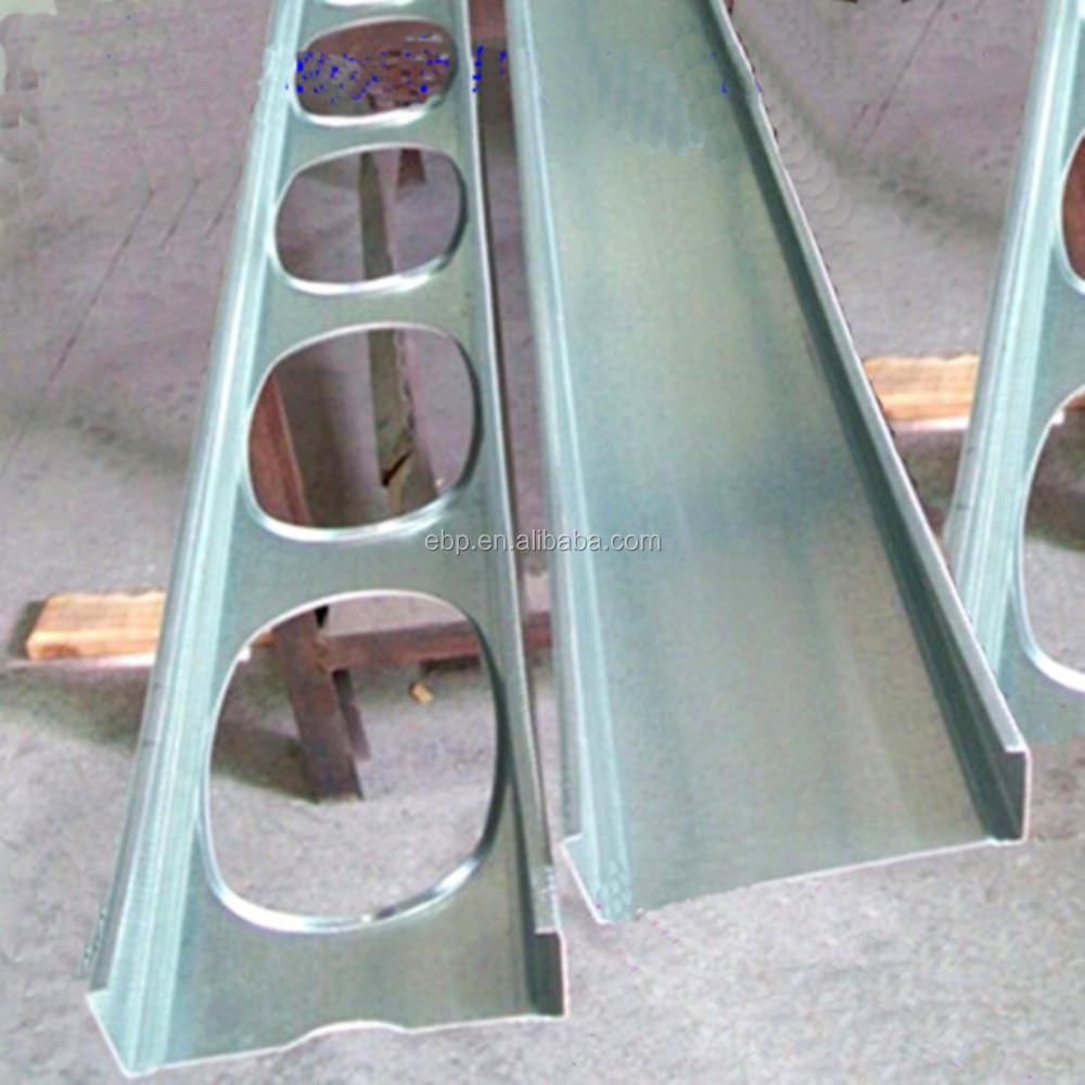Catálogo de fabricantes de Clavos 2x4 de alta calidad y Clavos 2x4 ...
