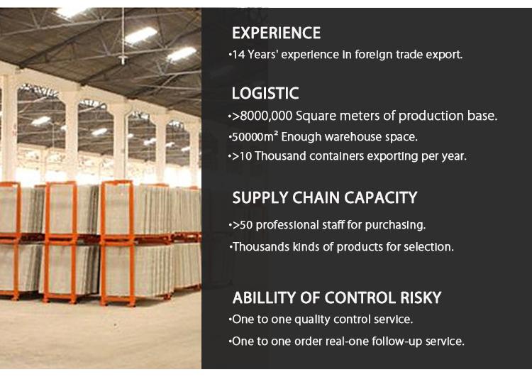 Foshan Pabrik Langsung Menjual Ruang Tamu 60X60 600X600 Spanyol Glossy Super Hitam Dipoles Dinding Ubin Porselen