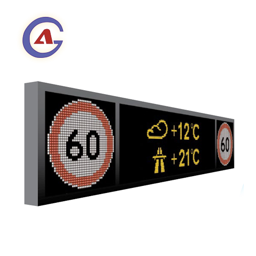 Electronic Components & Supplies P10 Outdoor Waterproof Rgb Full Color Video Led Display Advertising Board Lan Programming Open Message Sign Long Performance Life