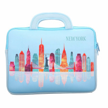 High quality laptop bag,lady laptop bag,neoprene laptop bag in high level wholesale