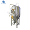 morocco beer yeast steam distillation machine brewery making machines 1bbl brewing wort processing