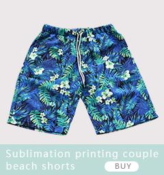 e71ccadbe154 Best Supplier Silver Waist Boy Shorts Swimming Boxer For Mens - Buy ...