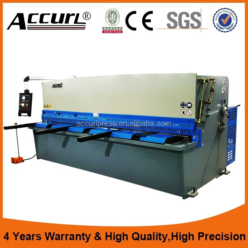 2016 NEW! <strong>cnc</strong> cut metal machine cutting machine with CE&ISO Certificate
