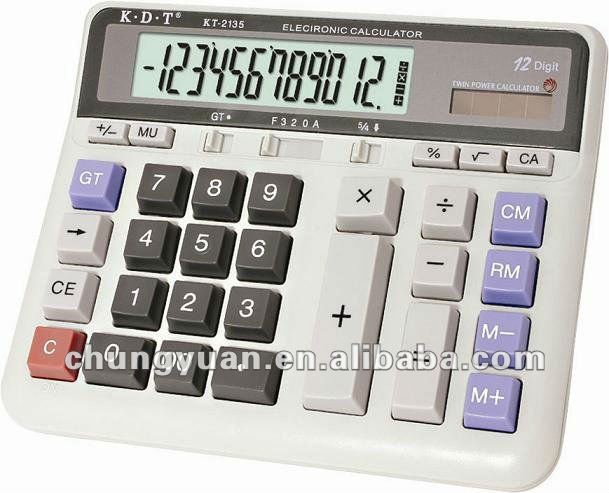 Pregnancy Calculator Kt-2268 - Buy Pregnancy Calculator,Pregnancy Due Date  Calculator,Scientific Calculator Product on Alibaba com