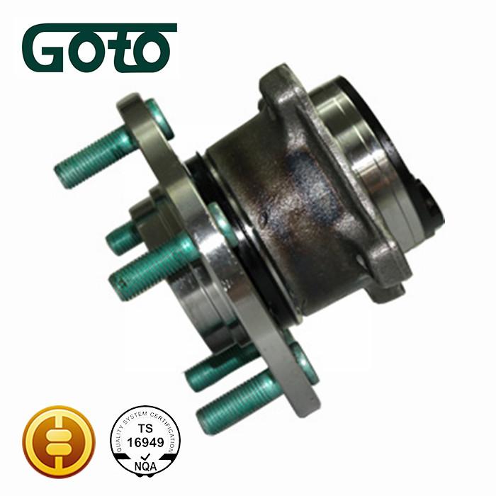 For MAZDA 5 CX7 RADIATOR FAN CONTROL UNIT MODULE LFB7-15-15Y L33L1515Y New