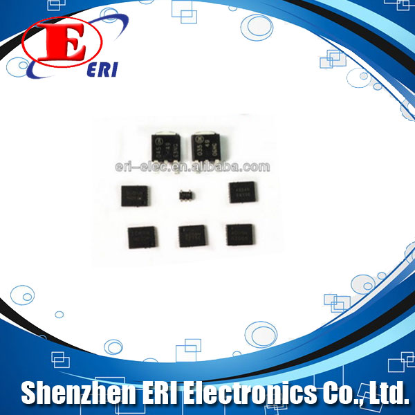 Rectifier Diodes 1N4003