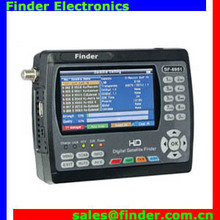 4.3 inch tft <span class=keywords><strong>lcd</strong></span> definisi tinggi <span class=keywords><strong>layar</strong></span> penerima <span class=keywords><strong>tv</strong></span> satelit duduk finder