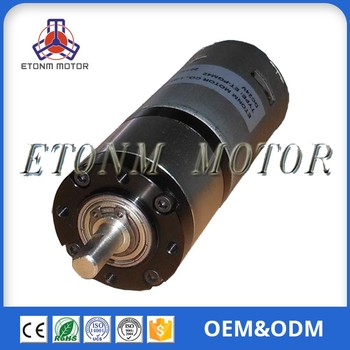 Planetary Gear Motor For Tv Lift Buy Motor For Tv Lift