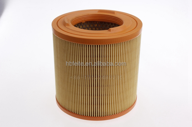 car air filter 17801-0c010 AUTO parts for Ford