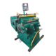 ML series manual paper carton creasing and die cutter machine for cardboard