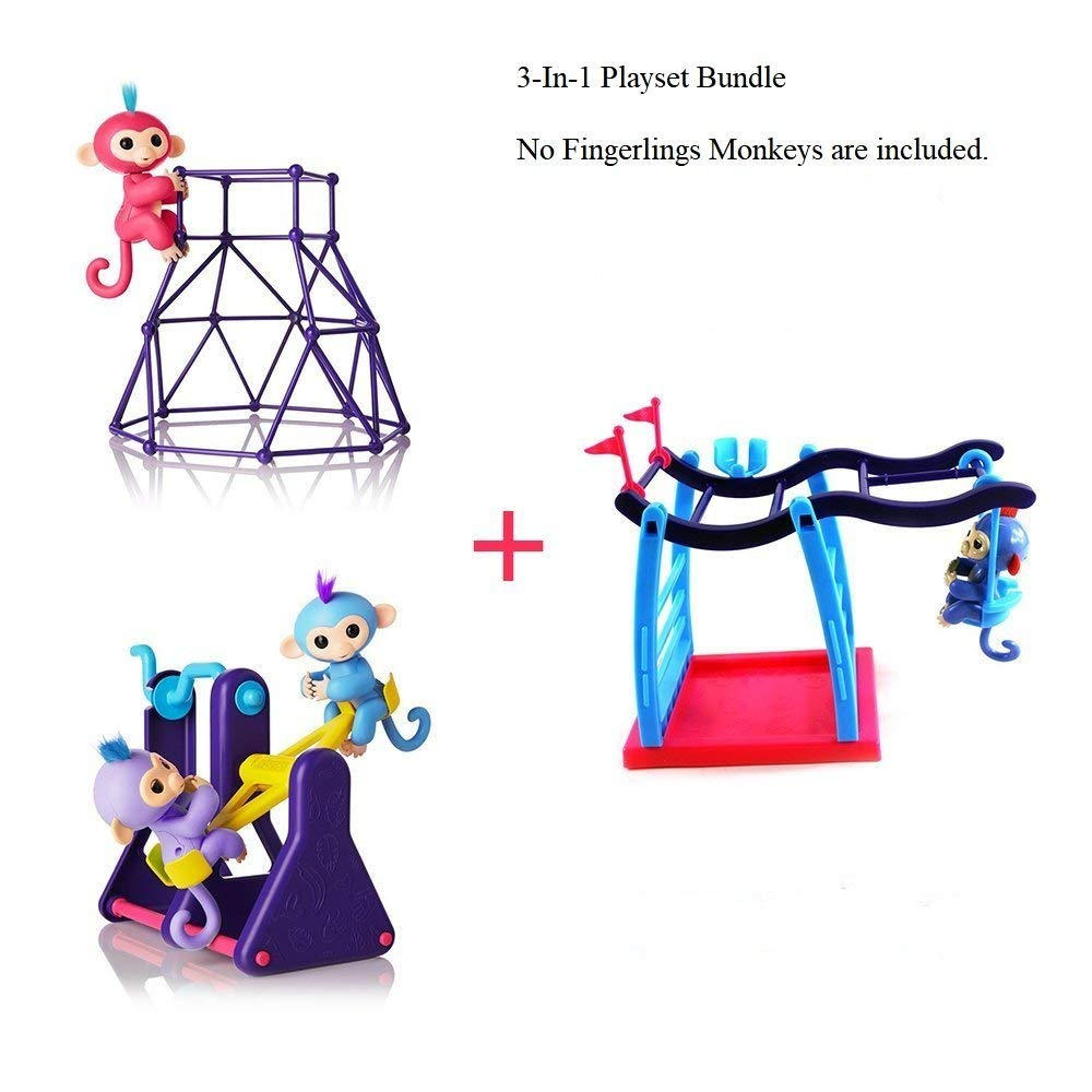 Cheap Toy Finger Monkey Find Toy Finger Monkey Deals On Line At