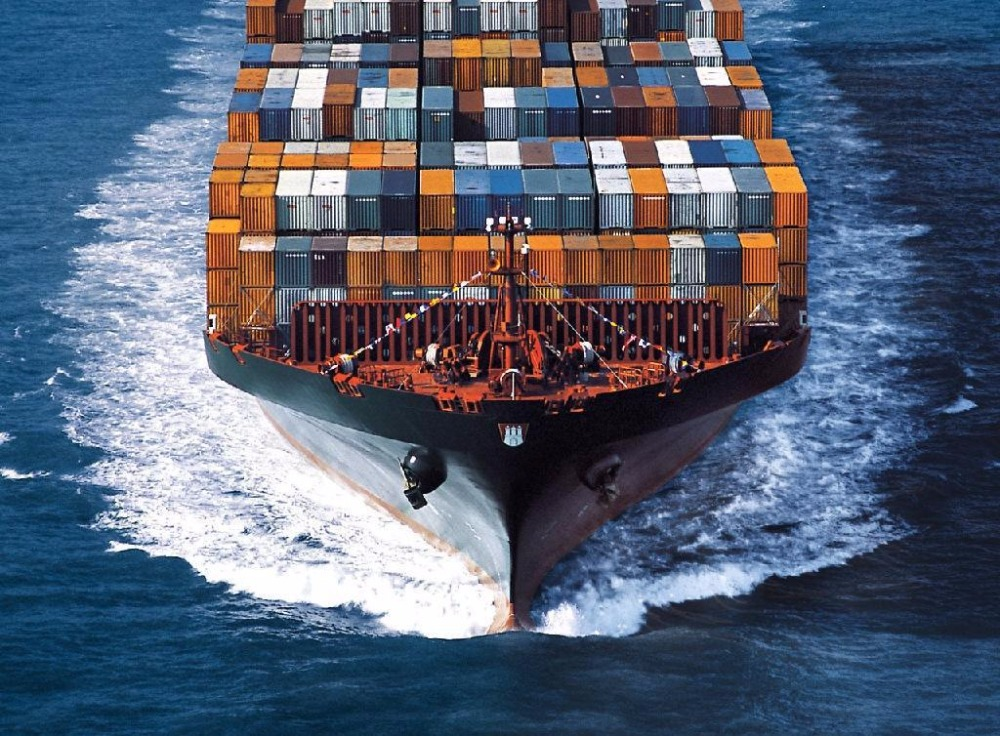 sea/ocean freight shipping Guangzhou to NASHVILLE NEW ORLEANS NEW YORK NORFOLK