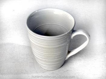 Corelle stoneware dinnerware sets wholesale & Corelle Stoneware Dinnerware Sets Wholesale - Buy Corelle ...