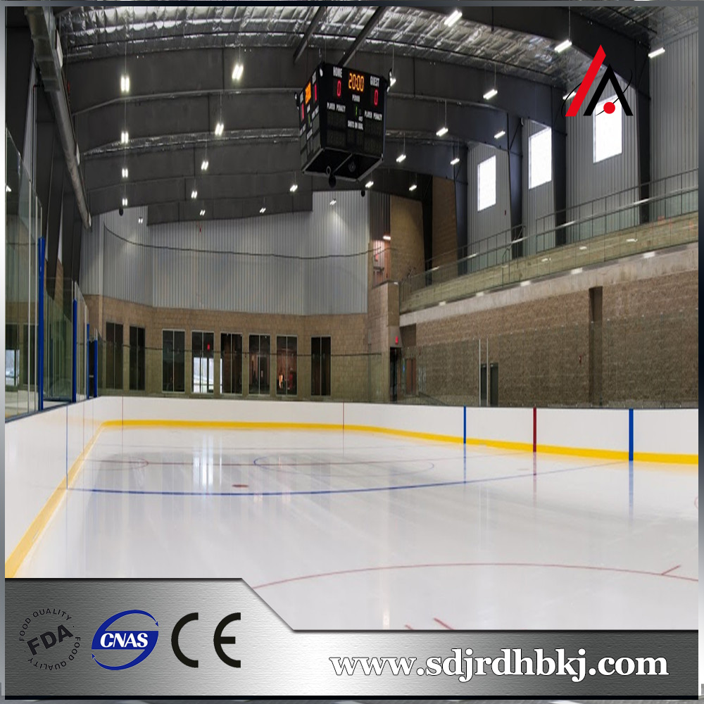 ice hockey skates ice hockey skates suppliers and manufacturers