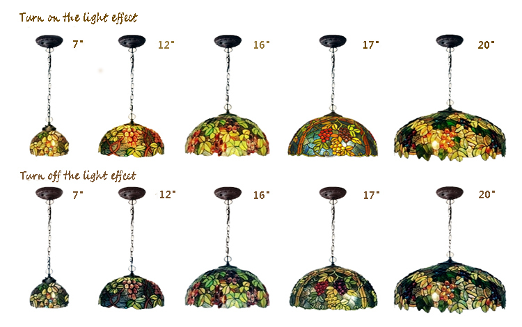 Table tiffany lamp design table lamp parts colorful lamp shade buy 3g mozeypictures Image collections