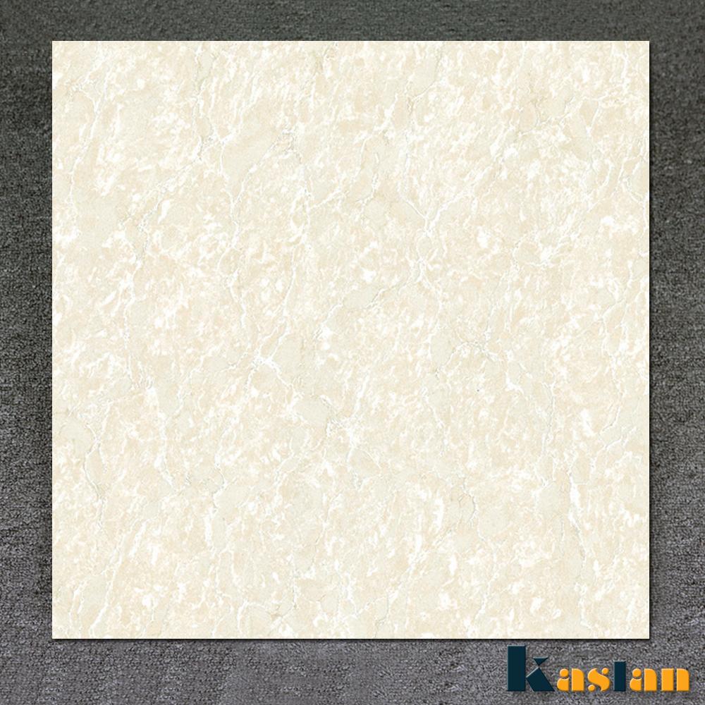 Non slip porcelain floor tiles non slip porcelain floor tiles non slip porcelain floor tiles non slip porcelain floor tiles suppliers and manufacturers at alibaba dailygadgetfo Gallery
