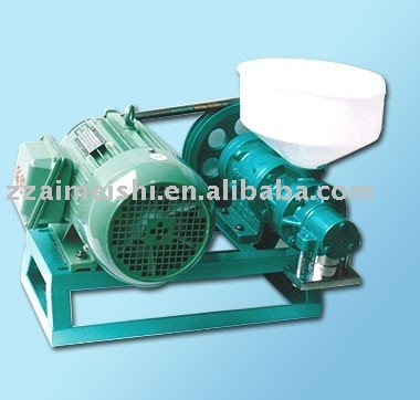 Modern auto rice noodles making vermicelli machine