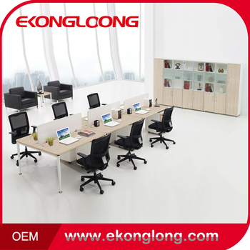 China Top Ten Selling Products Modern Office Furniture/office Furniture  Prices