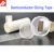 Excellent Polyolefin / PO Wafer Removable  Adhesive UV Dicing Tape for Semiconductor