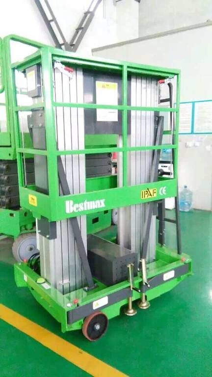 Automatic Cargo Lifting Equipment Wholesale, Cargo Lift Suppliers ...