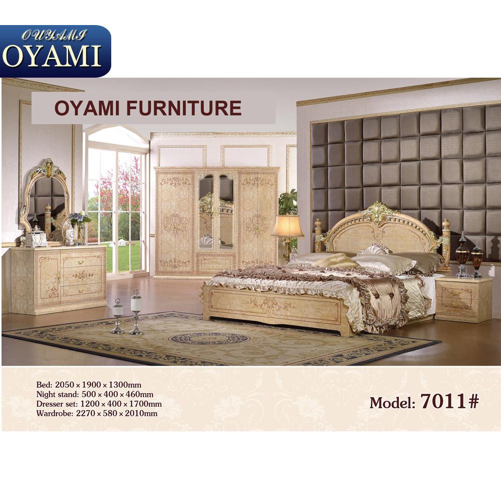 Venta al por mayor muebles dormitorio baratos-Compre online los ...