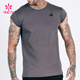 ODM Factory Price Sports Clothes Custom Mens Fitness Apparel T Shirt