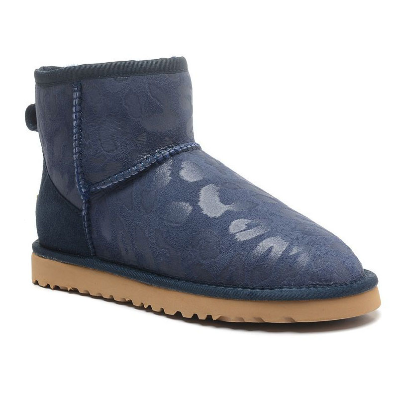 Famous australia brands 2015 new winter boots genuine