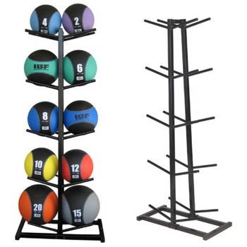 Metal Ball Volleyball Sleeves Bowling Display Stand Rack Buy Gorgeous Bowling Ball Display Stand