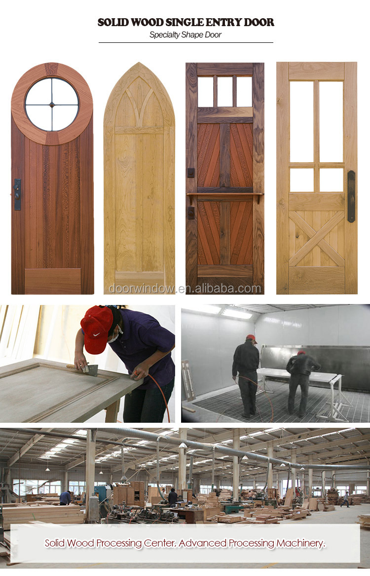 American glass doors lowes wooden house doors rustic alder cherry pine exterior wood front doors with frosted glass