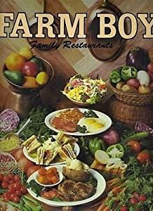 Cheap Farm To Table Restaurants Indianapolis Find Farm To Table - Farm to table restaurants indianapolis