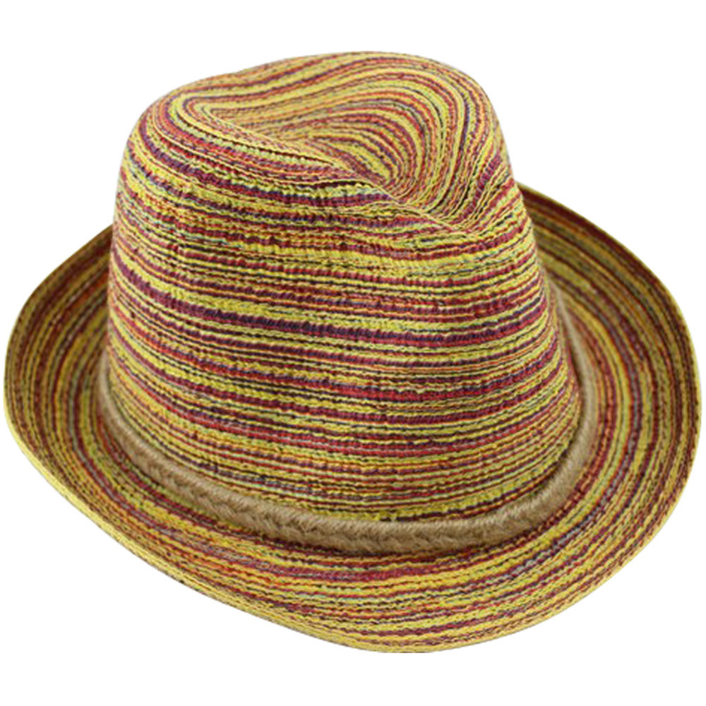 HT JZ RB A HT JZ RB B HT JZ RB C HT JZ RB D. Classical bucket hats ... 7fda78ed5d04