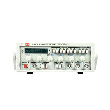 Mfg-3010 Ad9850 Dds Signal Generator Module - Buy Dds Signal Generator  Module,10mhz Function Generator,Generator Testing 10mhz Product on  Alibaba com
