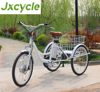 steel frame CE Certificate electric bicycle