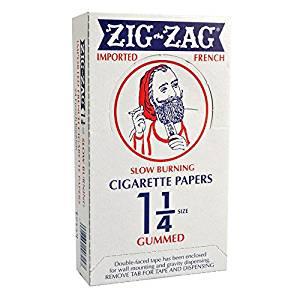 #RP224 24pk Zig Zag Orange s5NmdVZC Slow-Burning 1 1/4 Rolling Papers t3MRDmBn Display adefg657 hj21bnm mklo78 24pk Zig Zag Orange Slow-Burning 1 PwnKKBRf 1/4 Rolling Papers Display