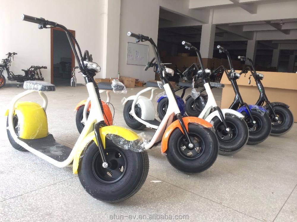 wow2 plage scooter nouveau jouet scooter en 2016 scooter lectrique id de produit 828122648. Black Bedroom Furniture Sets. Home Design Ideas