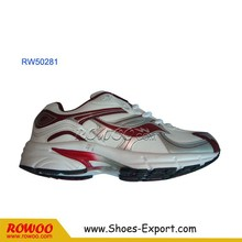 chinese website shoes, new men shoes 2015, new models Chinese shoes