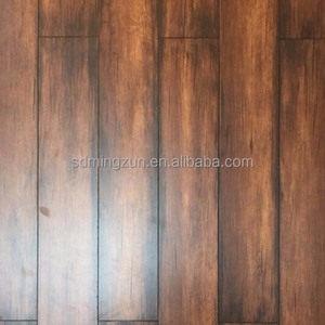 project source classen laminate flooring