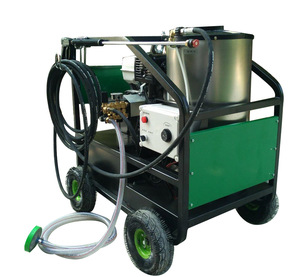 washer pressure machine/pressure washer mechanic/gas pressure washer sale