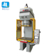 Y41-160T cutting machine hydraulic press 500 tons for coins